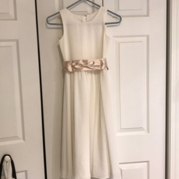 Us Angels Other - Girls party dress size 10